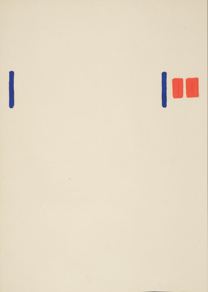 card-img-17